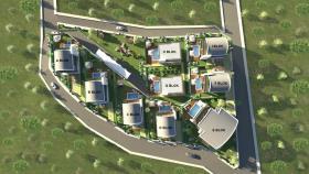 Image No.5-Villa de 4 chambres à vendre à Kargicak