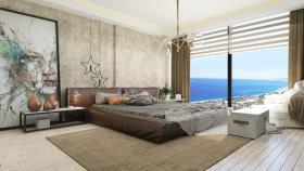 Image No.20-Villa de 4 chambres à vendre à Kargicak
