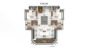 Image No.26-Villa de 4 chambres à vendre à Kargicak