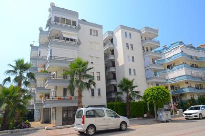 Kaptan-Apartment-Alanya--3-