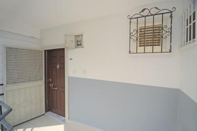 Kaptan-Apartment-Alanya--5-