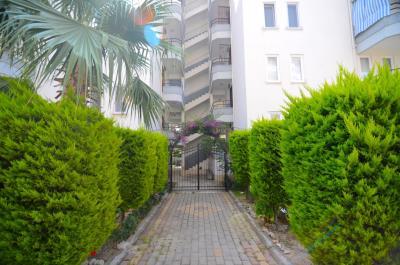 Kaptan-Apartment-Alanya--7-