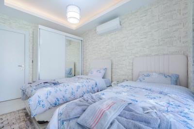 Casa-Bianca-apartment-for-sale--2-