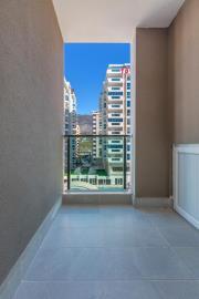 Casa-Bianca-apartment-for-sale--3-
