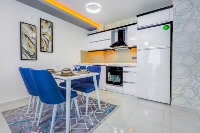 Casa-Bianca-apartment-for-sale--5-