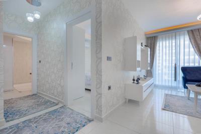 Casa-Bianca-apartment-for-sale--6-