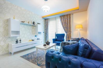 Casa-Bianca-apartment-for-sale--4-
