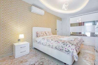 Casa-Bianca-apartment-for-sale--7-