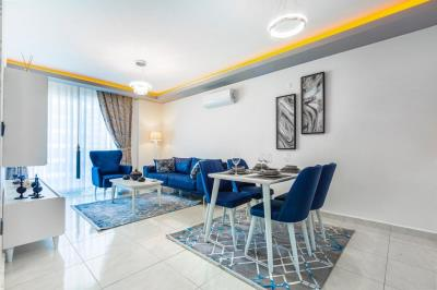 Casa-Bianca-apartment-for-sale--9-