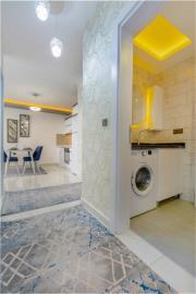 Casa-Bianca-apartment-for-sale--8-