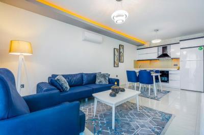 Casa-Bianca-apartment-for-sale--11-