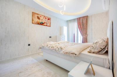 Casa-Bianca-apartment-for-sale--10-