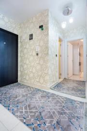 Casa-Bianca-apartment-for-sale--12-