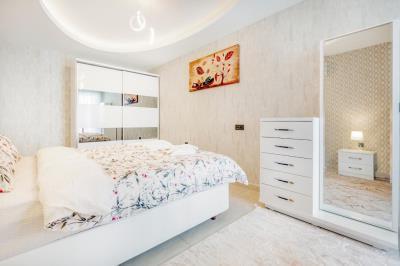 Casa-Bianca-apartment-for-sale--13-