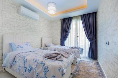 Casa-Bianca-apartment-for-sale--14-