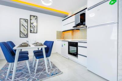 Casa-Bianca-apartment-for-sale--15-