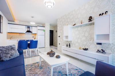 Casa-Bianca-apartment-for-sale--17-