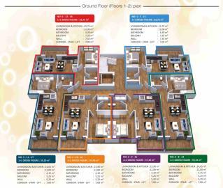 0_1-2-floors