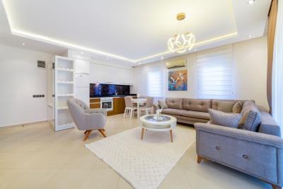 Demirag-Apartment-for-sale-in-Alanya-Kestel--1-