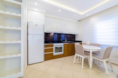 Demirag-Apartment-for-sale-in-Alanya-Kestel--2-