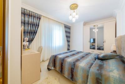 Demirag-Apartment-for-sale-in-Alanya-Kestel--3-