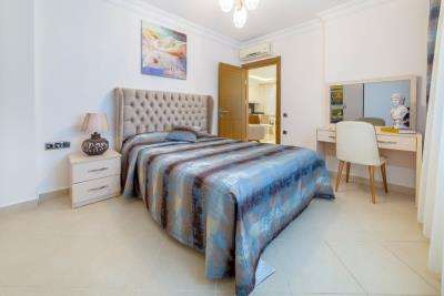Demirag-Apartment-for-sale-in-Alanya-Kestel--4-