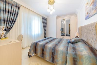 Demirag-Apartment-for-sale-in-Alanya-Kestel--5-