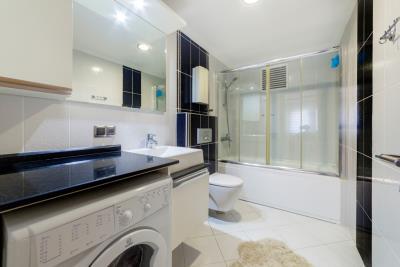 Demirag-Apartment-for-sale-in-Alanya-Kestel--7-
