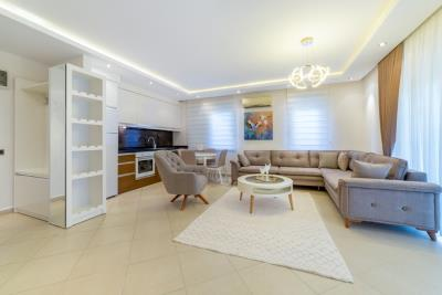 Demirag-Apartment-for-sale-in-Alanya-Kestel--6-