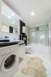 Demirag-Apartment-for-sale-in-Alanya-Kestel--8-