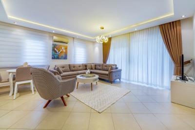 Demirag-Apartment-for-sale-in-Alanya-Kestel--9-
