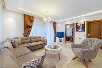 Demirag-Apartment-for-sale-in-Alanya-Kestel--10-