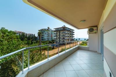 Demirag-Apartment-for-sale-in-Alanya-Kestel--12-