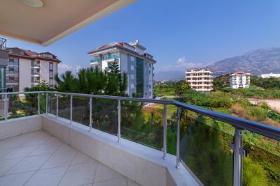 Demirag-Apartment-for-sale-in-Alanya-Kestel--11-