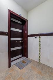 Demirag-Apartment-for-sale-in-Alanya-Kestel--13-