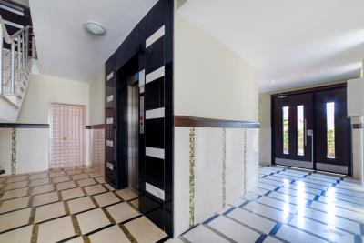Demirag-Apartment-for-sale-in-Alanya-Kestel--14-