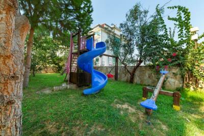 Demirag-Apartment-for-sale-in-Alanya-Kestel--15-