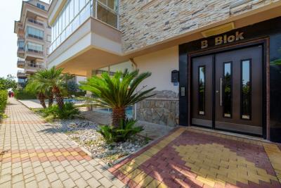 Demirag-Apartment-for-sale-in-Alanya-Kestel--16-