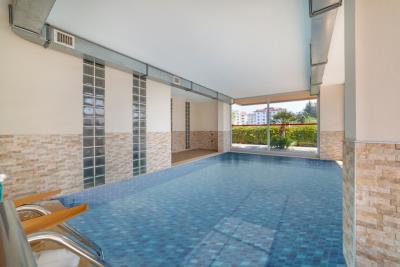 Demirag-Apartment-for-sale-in-Alanya-Kestel--17-