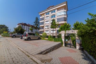 Demirag-Apartment-for-sale-in-Alanya-Kestel--19-