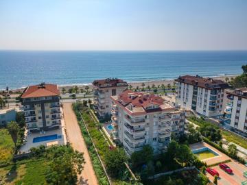 Demirag-Apartment-for-sale-in-Alanya-Kestel--20-