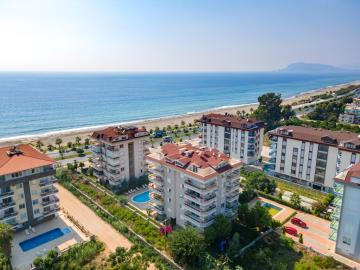 Demirag-Apartment-for-sale-in-Alanya-Kestel--22-