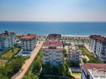 Demirag-Apartment-for-sale-in-Alanya-Kestel--21-