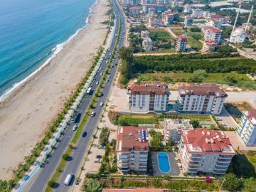 Demirag-Apartment-for-sale-in-Alanya-Kestel--24-