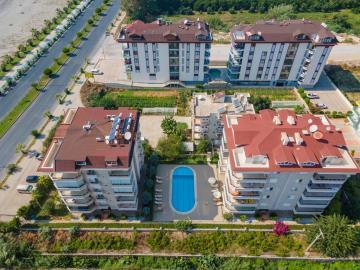 Demirag-Apartment-for-sale-in-Alanya-Kestel--25-