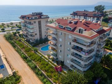 Demirag-Apartment-for-sale-in-Alanya-Kestel--26-