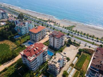 Demirag-Apartment-for-sale-in-Alanya-Kestel--27-