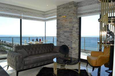 Twin-Tower-Apartment-in-Alanya--3-