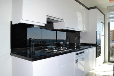 Twin-Tower-Apartment-in-Alanya--5-