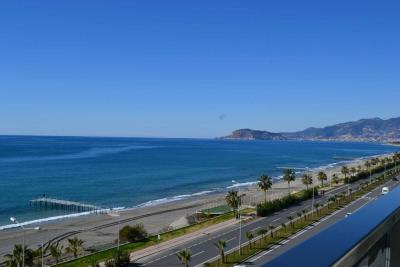 Twin-Tower-Apartment-in-Alanya--10-